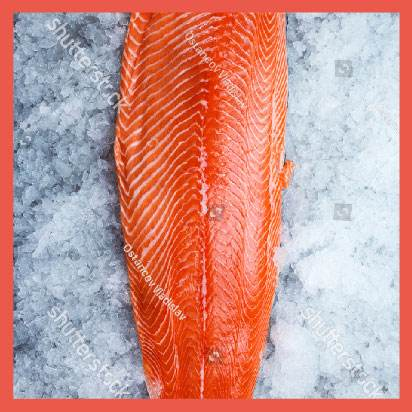 Buy Fresh Seafood By Fisk