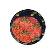 Caviar&roe Frozen Norway Lump Fish Roe Red 100g Top