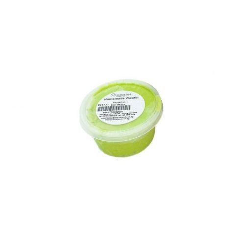 Others Wasabi 120g