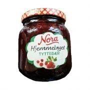 Scandinavian Goodies Jams Lingonberry 400g Front