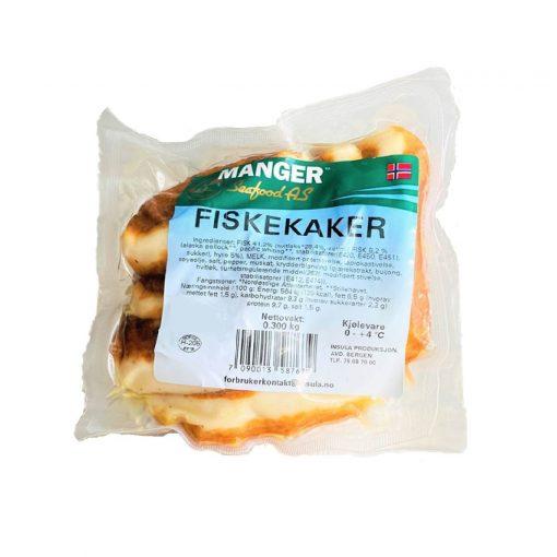 Scandinavian Goodies Fish Cake 300g Front.jpg