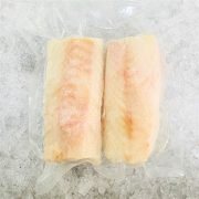 Frozen Norway Atlantic Cod Loin Skinless Boneless 450g Pack.jpg