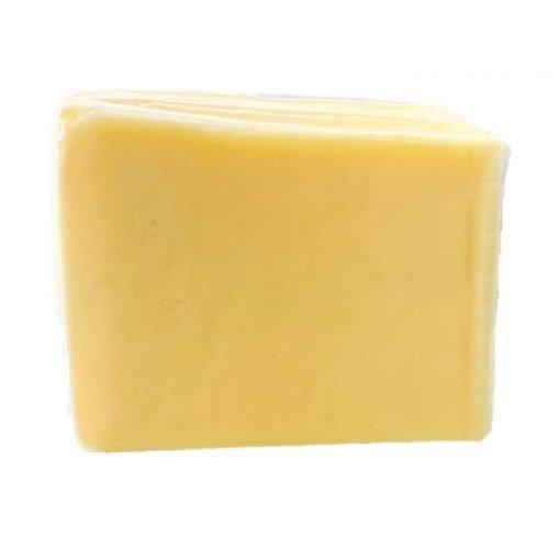 Scandinavian Goodies Dairy Cheese Norwegia 500g.jpg