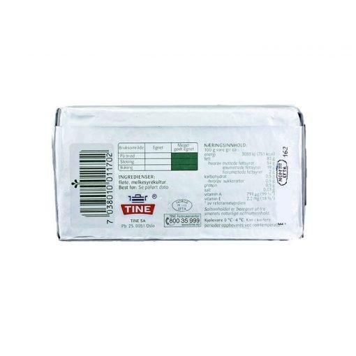 Scandinavian Goodies Dairy Unsalted Butter 250g Tine Back.jpg