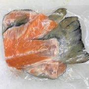 Air Flown Norway Fresh Salmon Head Bones Back.jpg