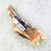 Frozen Japan Red King Crab Leg Raw Taraba 4l 800g Packed Diagonally