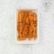 Frozen Shellfish Peru Sea Urchin Uni 100gm Pack
